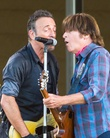 New-Orleans-Jazz-And-Heritage-20140503 Bruce-Springsteen Jf44602