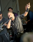 New-Orleans-Jazz-And-Heritage-20140503 Bruce-Springsteen Jf44708