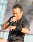 New-Orleans-Jazz-And-Heritage-20140503 Bruce-Springsteen Jf44757