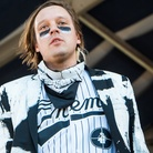 New-Orleans-Jazz-And-Heritage-20140504 Arcade-Fire Jf45746