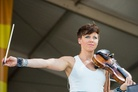 New-Orleans-Jazz-And-Heritage-20140504 Arcade-Fire Jf45760