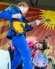 New-Orleans-Jazz-And-Heritage-20140504 Arcade-Fire Jf46329