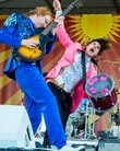 New-Orleans-Jazz-And-Heritage-20140504 Arcade-Fire Jf46336