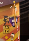 New-Orleans-Jazz-And-Heritage-2016-Festival-Life-Nancy--0340