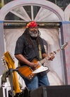 New-Orleans-Jazz-And-Heritage-20160422 Alvin-Youngblood-Harts-Muscle-Theory 1844