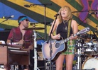 New-Orleans-Jazz-And-Heritage-20160422 Grace-Potter 1893