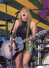New-Orleans-Jazz-And-Heritage-20160422 Grace-Potter 1894