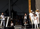 New-Orleans-Jazz-And-Heritage-20160422 Janelle-Monae 2077