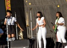 New-Orleans-Jazz-And-Heritage-20160422 Janelle-Monae 2086