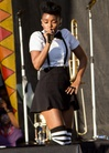 New-Orleans-Jazz-And-Heritage-20160422 Janelle-Monae 2093