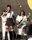 New-Orleans-Jazz-And-Heritage-20160422 Janelle-Monae 2098