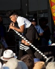 New-Orleans-Jazz-And-Heritage-20160422 Janelle-Monae 2110