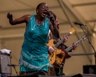 New-Orleans-Jazz-And-Heritage-20160422 Sharon-Jones-And-The-Dap-Kings 2144