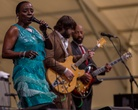 New-Orleans-Jazz-And-Heritage-20160422 Sharon-Jones-And-The-Dap-Kings 2146