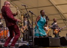 New-Orleans-Jazz-And-Heritage-20160422 Sharon-Jones-And-The-Dap-Kings 2177