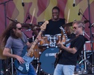 New-Orleans-Jazz-And-Heritage-20160423 Anders-Osborne 2246