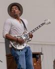New-Orleans-Jazz-And-Heritage-20160423 Jarekus-Singleton 2302