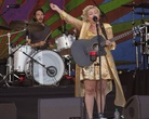 New-Orleans-Jazz-And-Heritage-20160424 Elle-King 3099