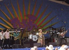 New-Orleans-Jazz-And-Heritage-20160424 Elle-King 3117