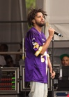 New-Orleans-Jazz-And-Heritage-20160424 J.-Cole 3314