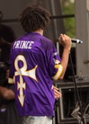 New-Orleans-Jazz-And-Heritage-20160424 J.-Cole 3326
