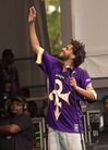 New-Orleans-Jazz-And-Heritage-20160424 J.-Cole 3332