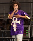 New-Orleans-Jazz-And-Heritage-20160424 J.-Cole 3349
