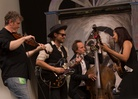 New-Orleans-Jazz-And-Heritage-20160424 Rhiannon-Giddens 3168