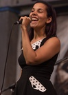 New-Orleans-Jazz-And-Heritage-20160424 Rhiannon-Giddens 3205