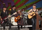 New-Orleans-Jazz-And-Heritage-20160428 Brandi-Carlile--0217