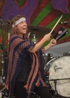 New-Orleans-Jazz-And-Heritage-20160428 Brandi-Carlile--0253