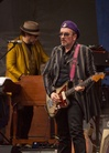 New-Orleans-Jazz-And-Heritage-20160428 Elvis-Costello-And-The-Imposters--0415