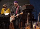 New-Orleans-Jazz-And-Heritage-20160428 Elvis-Costello-And-The-Imposters--0435