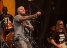 New-Orleans-Jazz-And-Heritage-20160428 Flo-Rida--0480