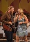 New-Orleans-Jazz-And-Heritage-20160428 Tedeschi-Trucks-Band--0344