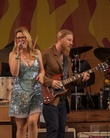 New-Orleans-Jazz-And-Heritage-20160428 Tedeschi-Trucks-Band--0348