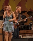 New-Orleans-Jazz-And-Heritage-20160428 Tedeschi-Trucks-Band--0349
