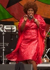 New-Orleans-Jazz-And-Heritage-20160428 The-Suffers--0307