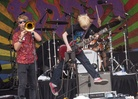 New-Orleans-Jazz-And-Heritage-20160429 Bonerama 4156