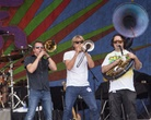 New-Orleans-Jazz-And-Heritage-20160429 Bonerama 4165
