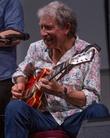 New-Orleans-Jazz-And-Heritage-20160429 Elvin-Bishop 4668