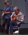 New-Orleans-Jazz-And-Heritage-20160429 Elvin-Bishop 4671