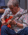 New-Orleans-Jazz-And-Heritage-20160429 Elvin-Bishop 4676