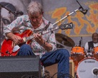 New-Orleans-Jazz-And-Heritage-20160429 Elvin-Bishop 4686
