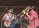 New-Orleans-Jazz-And-Heritage-20160429 Honey-Island-Swamp-Band 4292