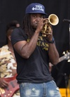 New-Orleans-Jazz-And-Heritage-20160429 Shamarr-Allen-And-The-Underdawgs 4202