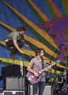 New-Orleans-Jazz-And-Heritage-20160429 The-Revivalists 4495