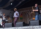 New-Orleans-Jazz-And-Heritage-20160430 Cedric-Watson-And-Bijou-Creole 4777