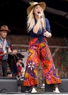 New-Orleans-Jazz-And-Heritage-20160430 Kristin-Diable 4914