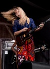 New-Orleans-Jazz-And-Heritage-20160430 Kristin-Diable 4985